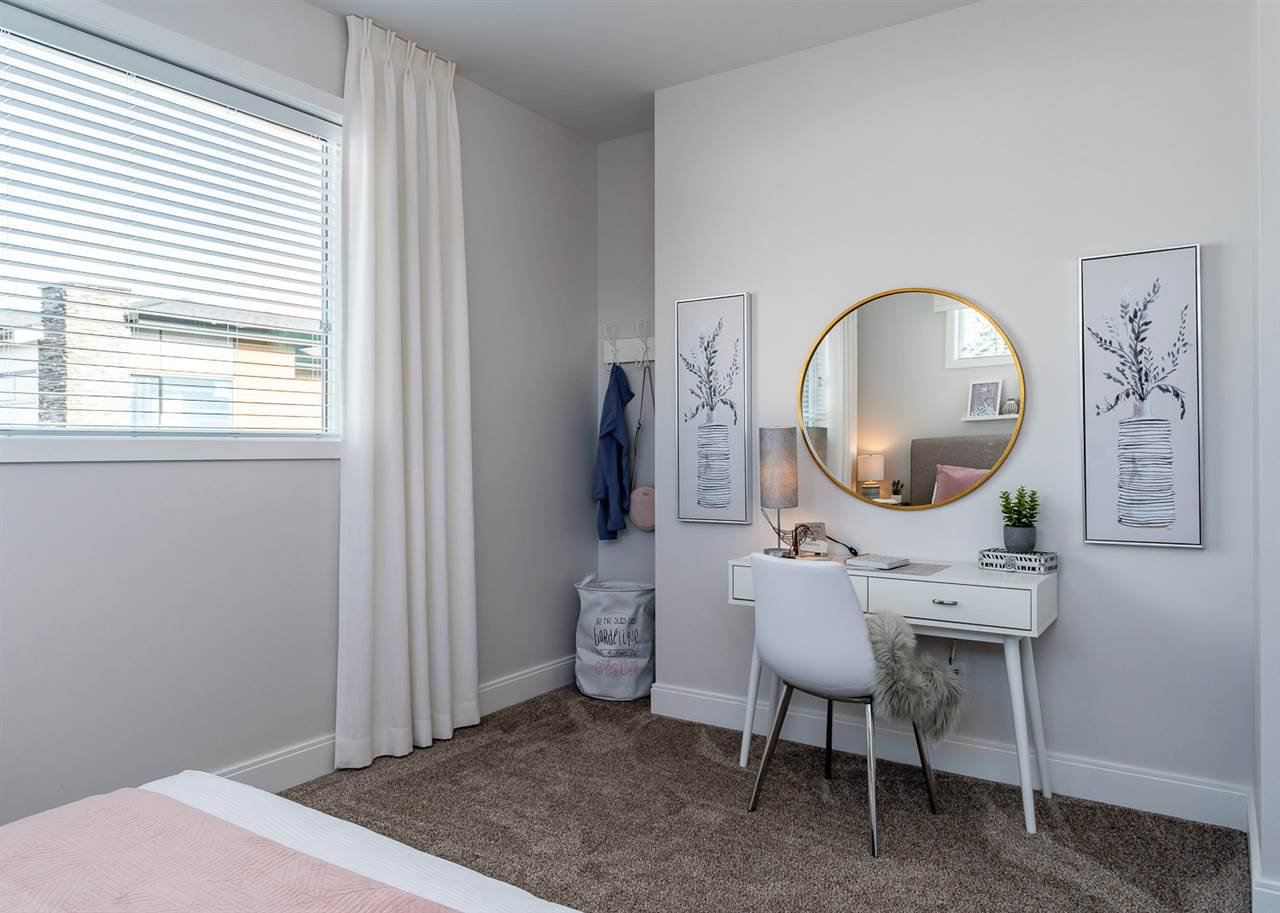 """Photo 17: Photos: 39 33209 CHERRY Avenue in Mission: Mission BC Townhouse for sale in """"58 on CHERRY HILL"""" : MLS®# R2342147"""