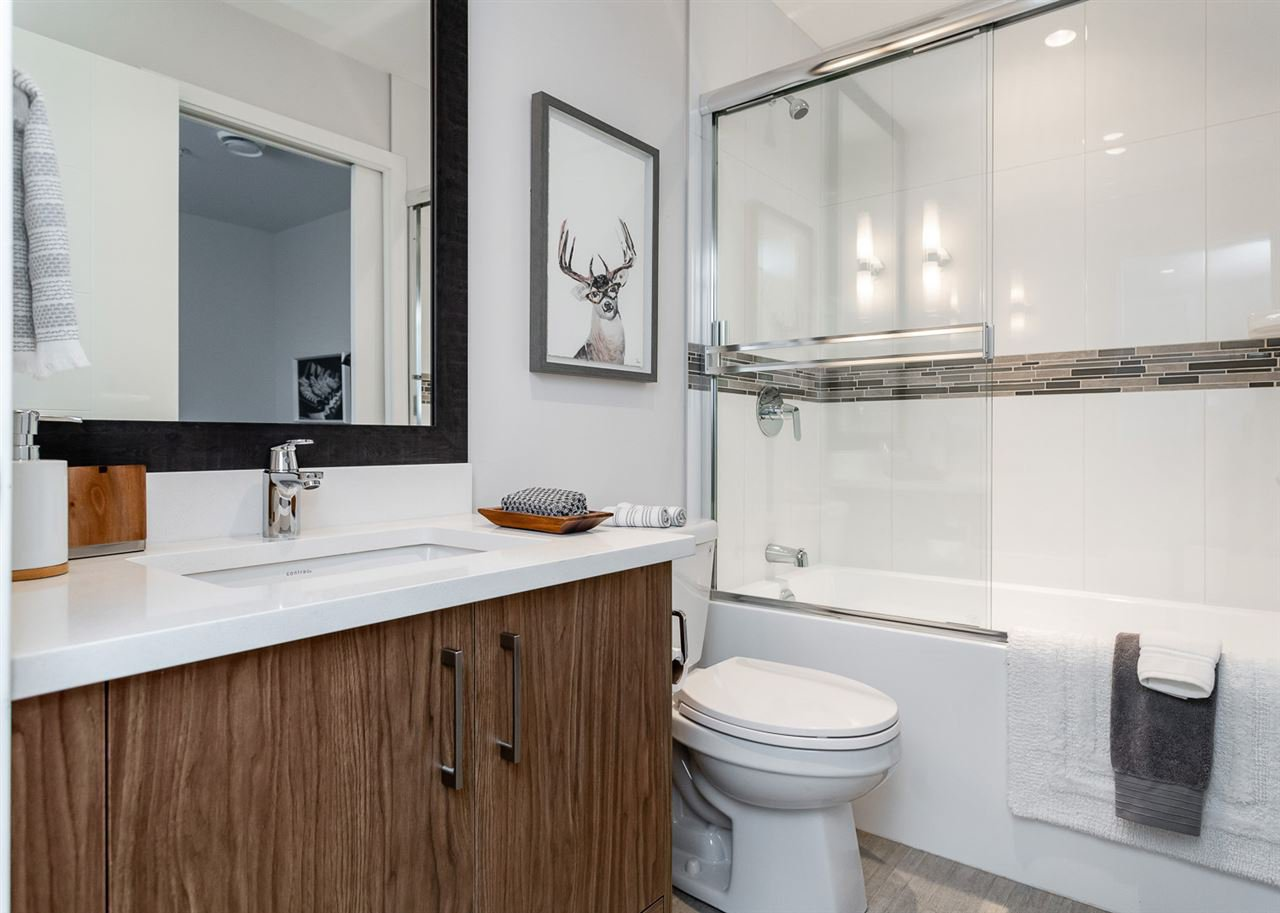 """Photo 20: Photos: 39 33209 CHERRY Avenue in Mission: Mission BC Townhouse for sale in """"58 on CHERRY HILL"""" : MLS®# R2342147"""