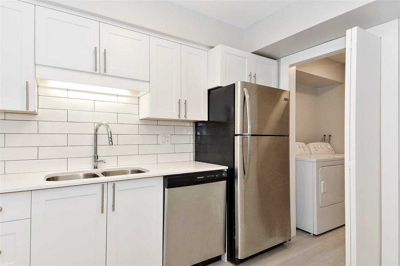 "Main Photo: 115 17661 58A Avenue in Surrey: Cloverdale BC Condo for sale in ""Wyndham Estates"" (Cloverdale)  : MLS®# R2362940"