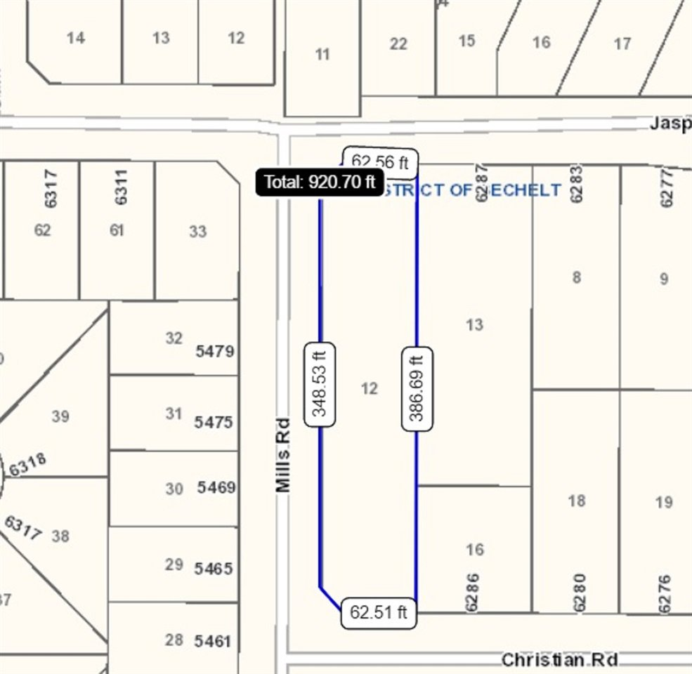 Photo 9: Photos: 5410 MILLS Road in Sechelt: Sechelt District House for sale (Sunshine Coast)  : MLS®# R2369834