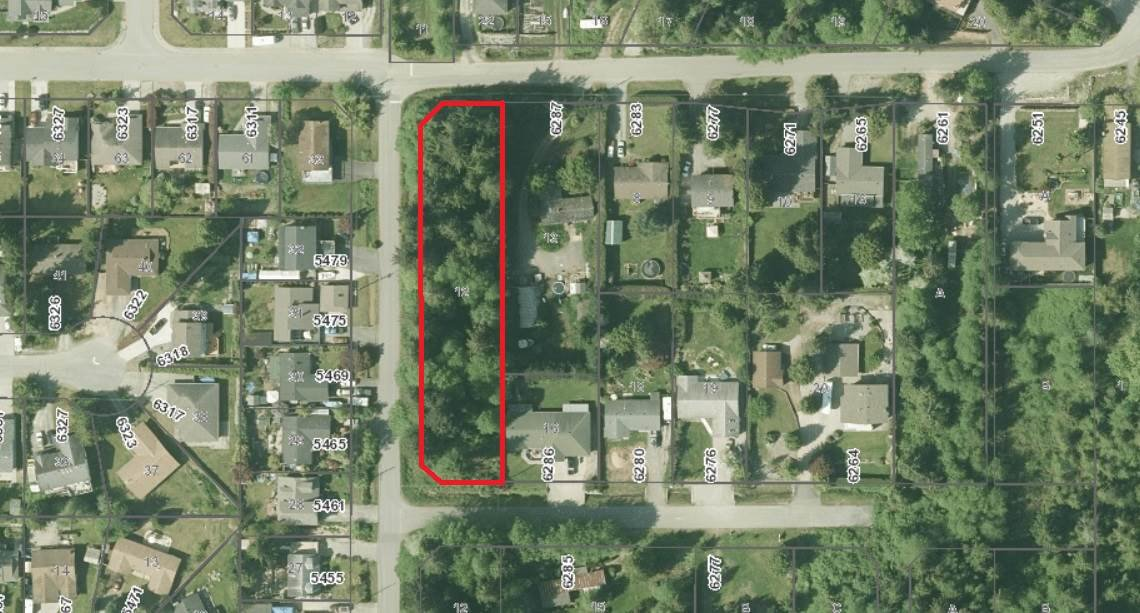 Photo 12: Photos: 5410 MILLS Road in Sechelt: Sechelt District House for sale (Sunshine Coast)  : MLS®# R2369834