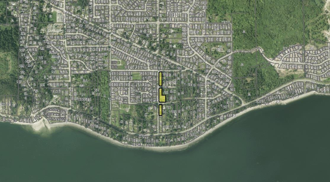 Photo 7: Photos: 5410 MILLS Road in Sechelt: Sechelt District House for sale (Sunshine Coast)  : MLS®# R2369834