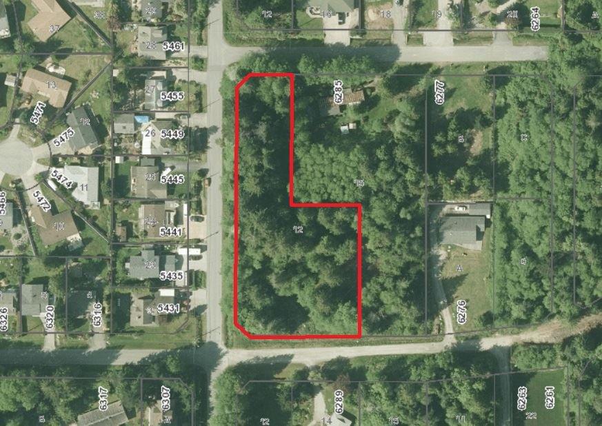 Photo 13: Photos: 5410 MILLS Road in Sechelt: Sechelt District House for sale (Sunshine Coast)  : MLS®# R2369834