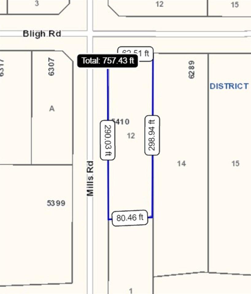 Photo 11: Photos: 5410 MILLS Road in Sechelt: Sechelt District House for sale (Sunshine Coast)  : MLS®# R2369834