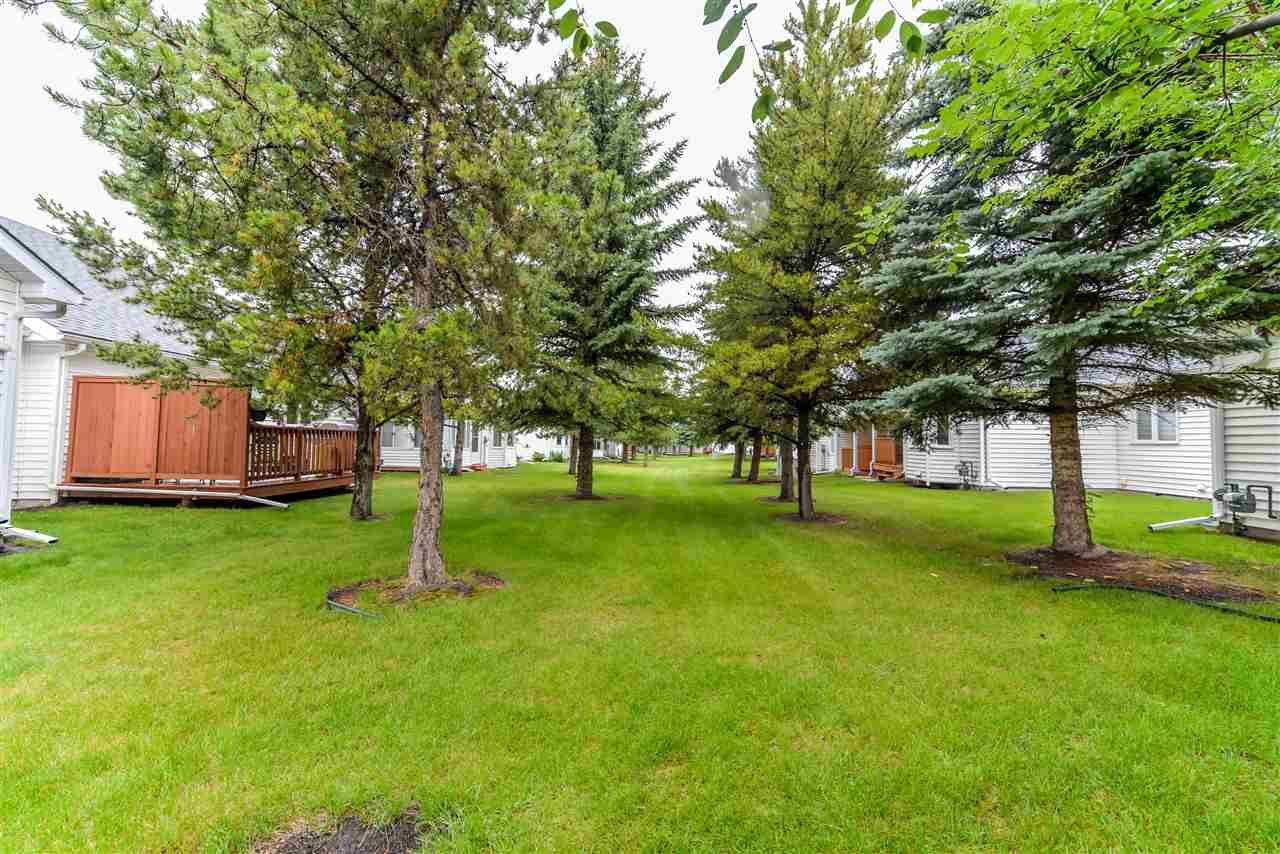 Photo 22: Photos: 3232 38 Avenue in Edmonton: Zone 30 House Half Duplex for sale : MLS®# E4162579