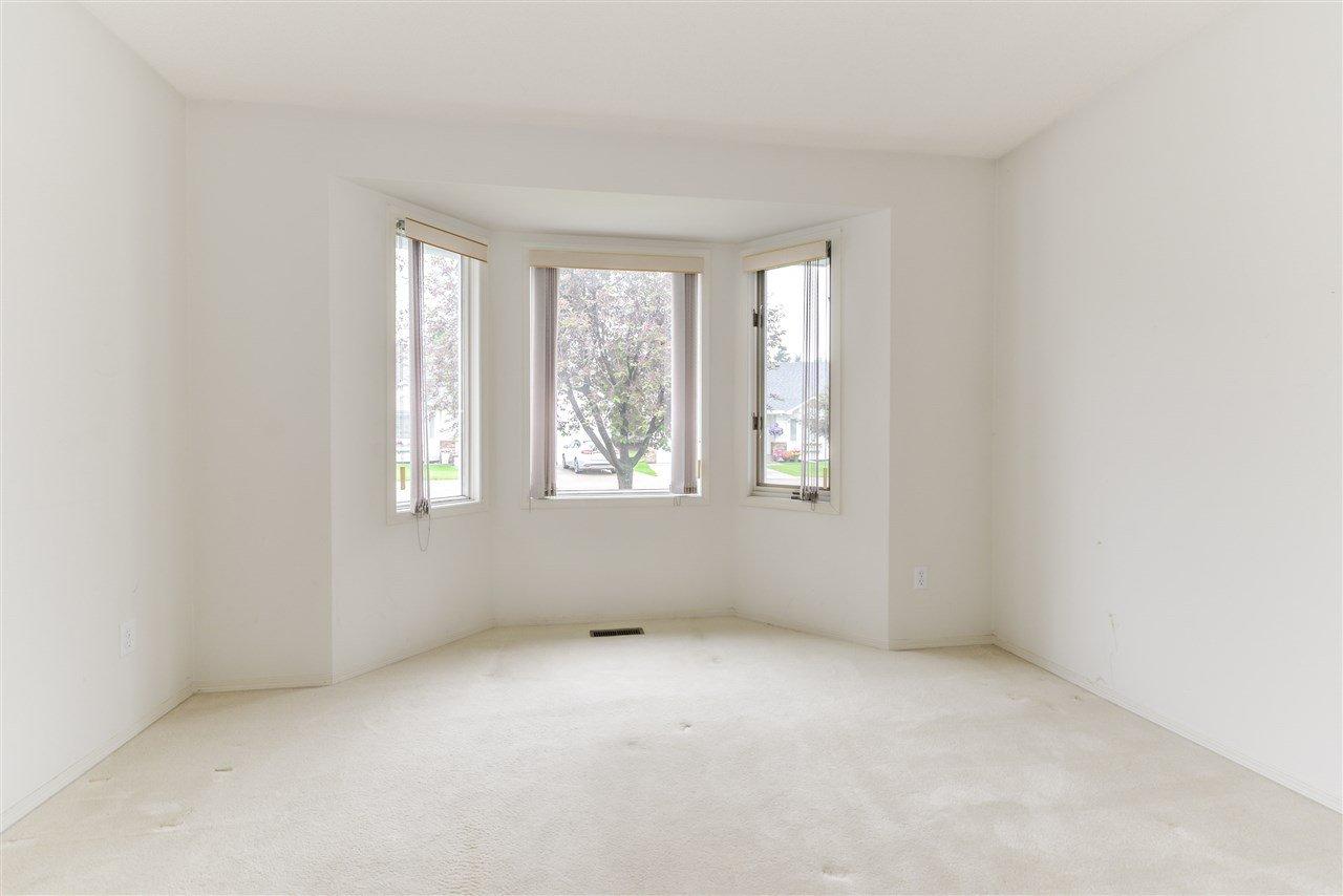 Photo 14: Photos: 3232 38 Avenue in Edmonton: Zone 30 House Half Duplex for sale : MLS®# E4162579