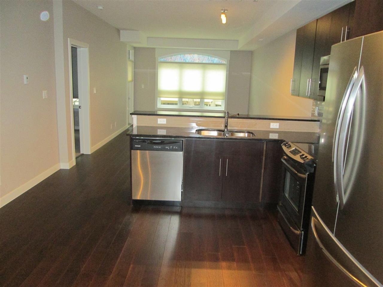 Main Photo: 205 10811 72 Avenue in Edmonton: Zone 15 Condo for sale : MLS®# E4185518