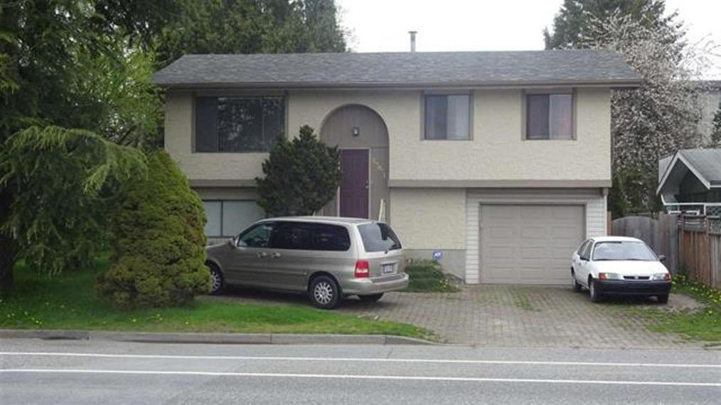 Main Photo: 20031 53 AVENUE in Langley: Langley City House for sale : MLS®# R2424511