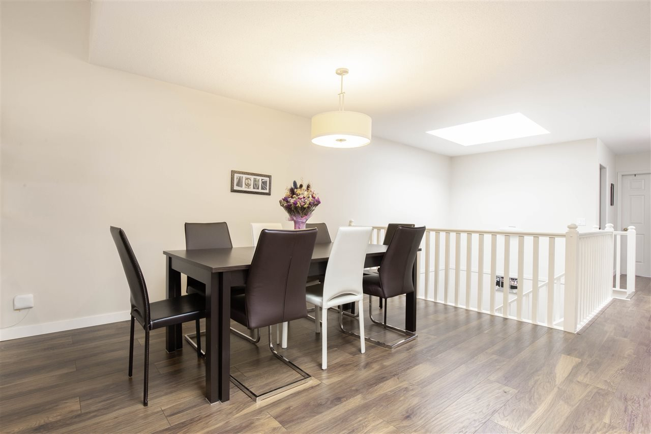 "Photo 15: Photos: 35 3960 CANADA Way in Burnaby: Burnaby Hospital Condo for sale in ""CASCADE VILLAGE"" (Burnaby South)  : MLS®# R2467807"