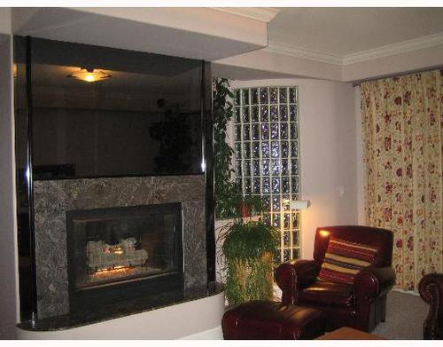 Photo 2: Photos: 4260 TUCKER Ave in Richmond: Riverdale RI Home for sale ()  : MLS®# V648652
