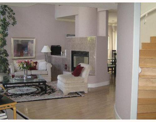 Photo 5: Photos: 4260 TUCKER Ave in Richmond: Riverdale RI Home for sale ()  : MLS®# V648652