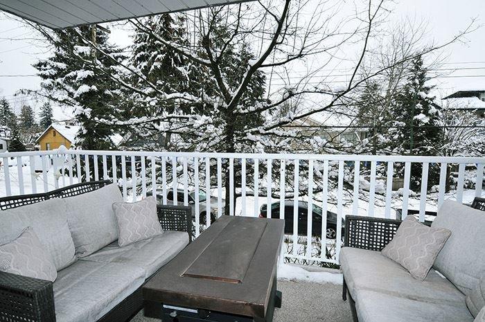 Photo 12: Photos: 206 20561 113 Avenue in Maple Ridge: Southwest Maple Ridge Condo for sale : MLS®# R2137882