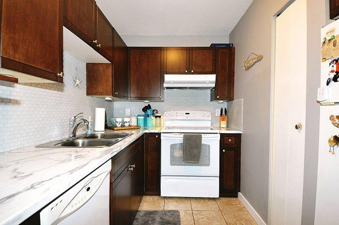 Photo 8: Photos: 206 20561 113 Avenue in Maple Ridge: Southwest Maple Ridge Condo for sale : MLS®# R2137882