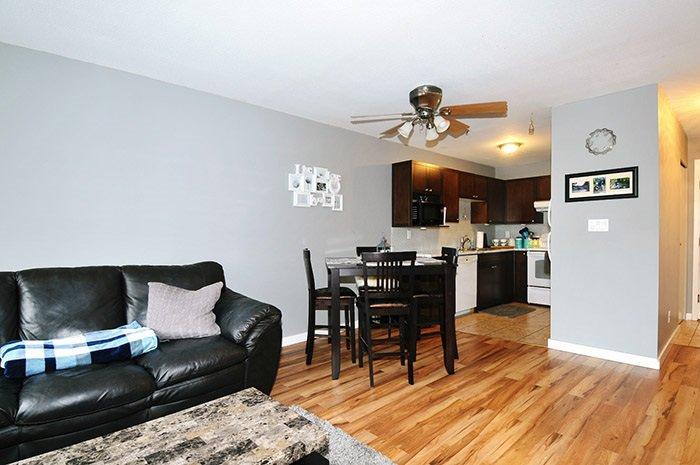 Photo 5: Photos: 206 20561 113 Avenue in Maple Ridge: Southwest Maple Ridge Condo for sale : MLS®# R2137882