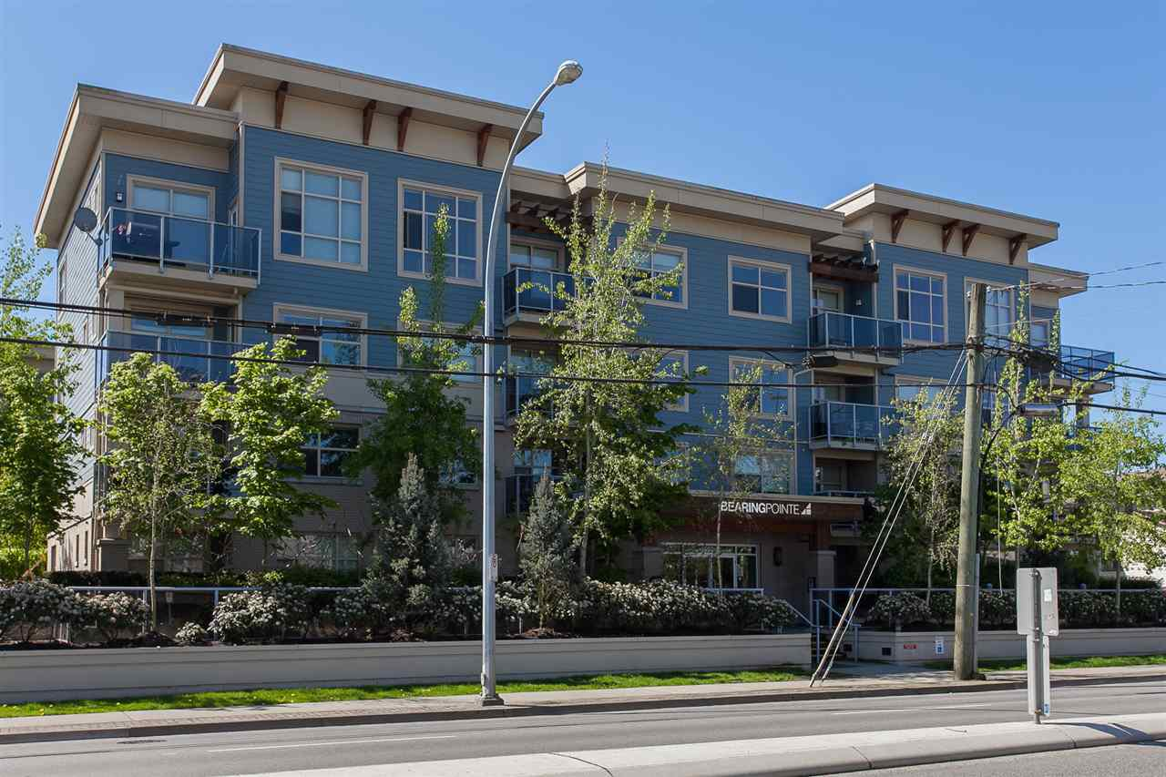 """Photo 17: Photos: 204 19936 56 Avenue in Langley: Langley City Condo for sale in """"BEARING POINTE"""" : MLS®# R2165061"""