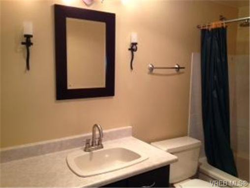 Main Photo: 211 1490 Garnet Road in VICTORIA: SE Cedar Hill Residential for sale (Saanich East)  : MLS®# 327661