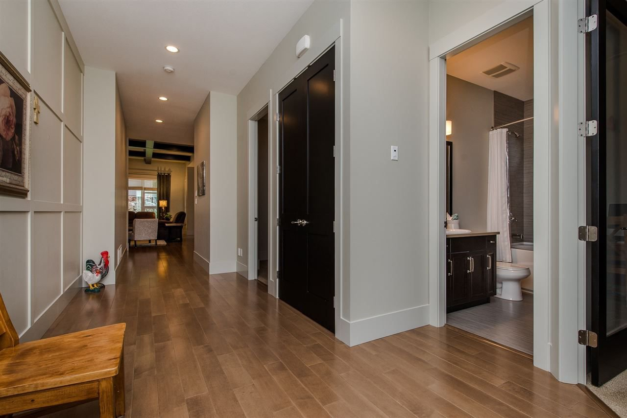 """Photo 14: Photos: 14 45348 MAGDALENA Place: Cultus Lake House for sale in """"RIVERSTONE ESTATES"""" : MLS®# R2257207"""