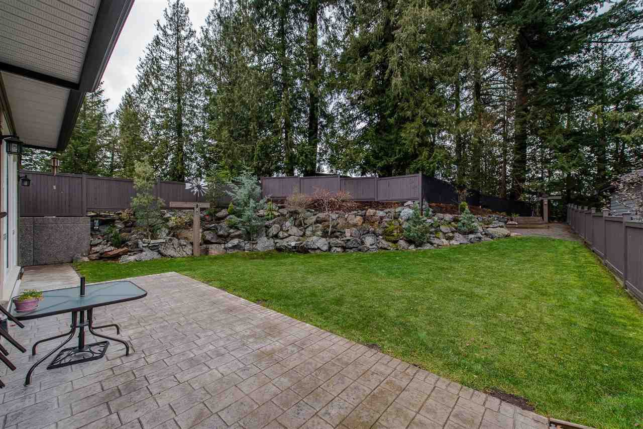 """Photo 20: Photos: 14 45348 MAGDALENA Place: Cultus Lake House for sale in """"RIVERSTONE ESTATES"""" : MLS®# R2257207"""