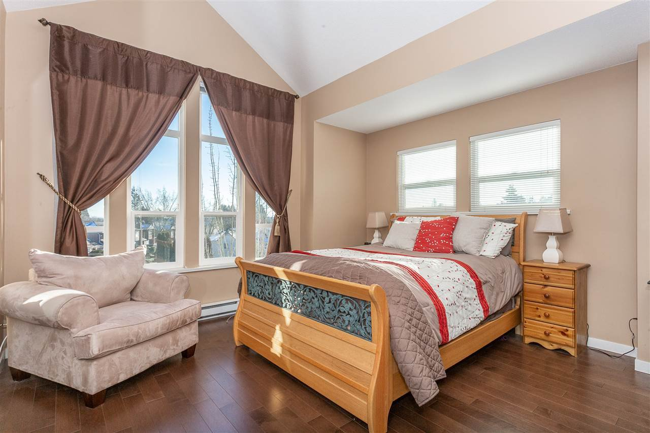 "Photo 11: Photos: 7 1380 CITADEL Drive in Port Coquitlam: Citadel PQ Townhouse for sale in ""CITADEL STATION"" : MLS®# R2338878"