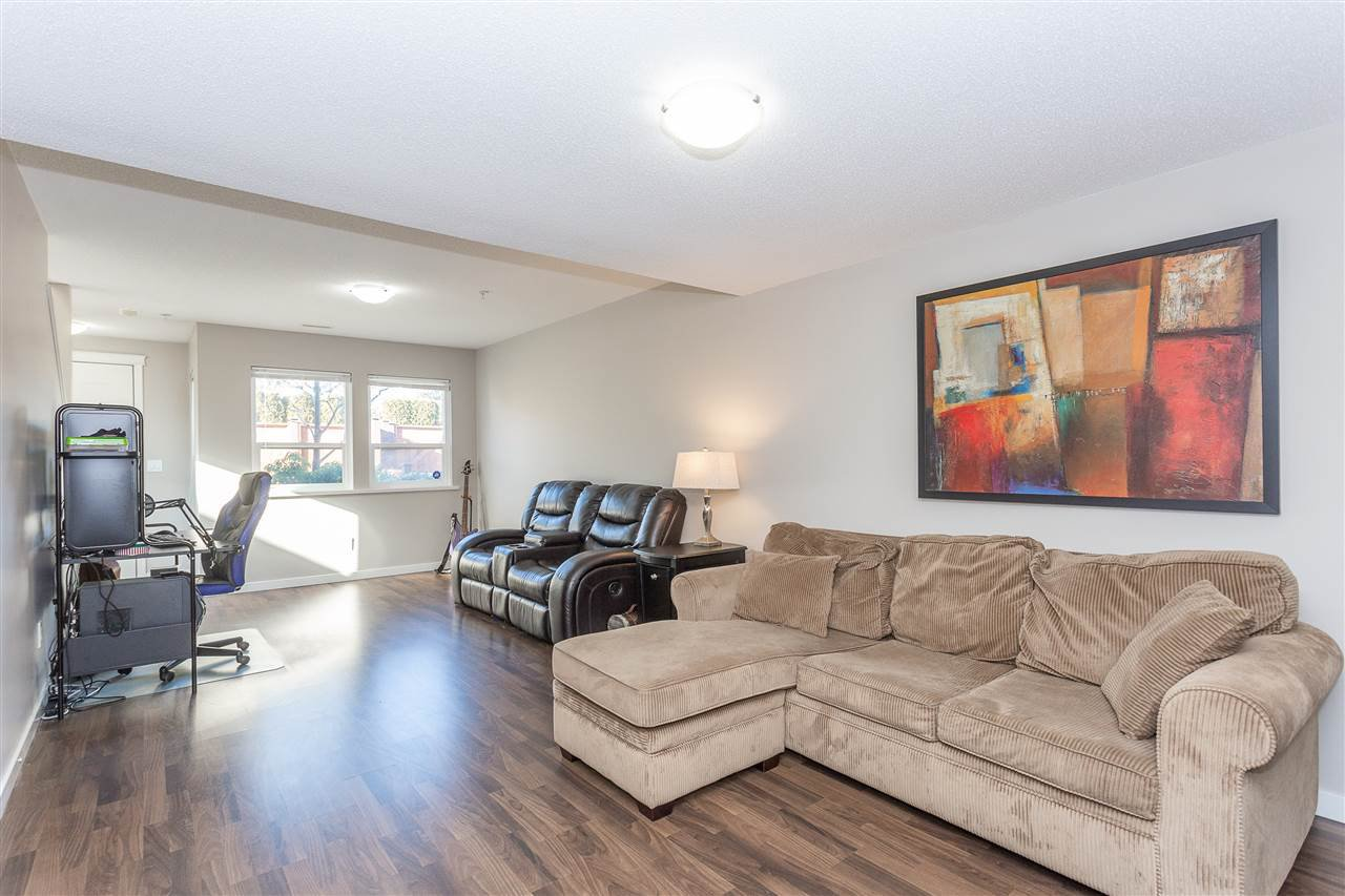 "Photo 15: Photos: 7 1380 CITADEL Drive in Port Coquitlam: Citadel PQ Townhouse for sale in ""CITADEL STATION"" : MLS®# R2338878"