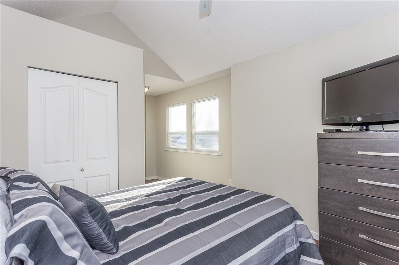 "Photo 14: Photos: 7 1380 CITADEL Drive in Port Coquitlam: Citadel PQ Townhouse for sale in ""CITADEL STATION"" : MLS®# R2338878"