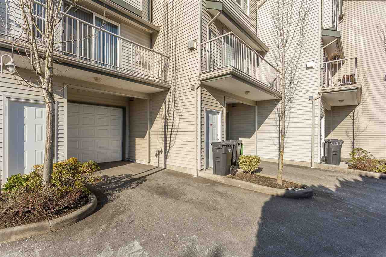 "Photo 19: Photos: 7 1380 CITADEL Drive in Port Coquitlam: Citadel PQ Townhouse for sale in ""CITADEL STATION"" : MLS®# R2338878"
