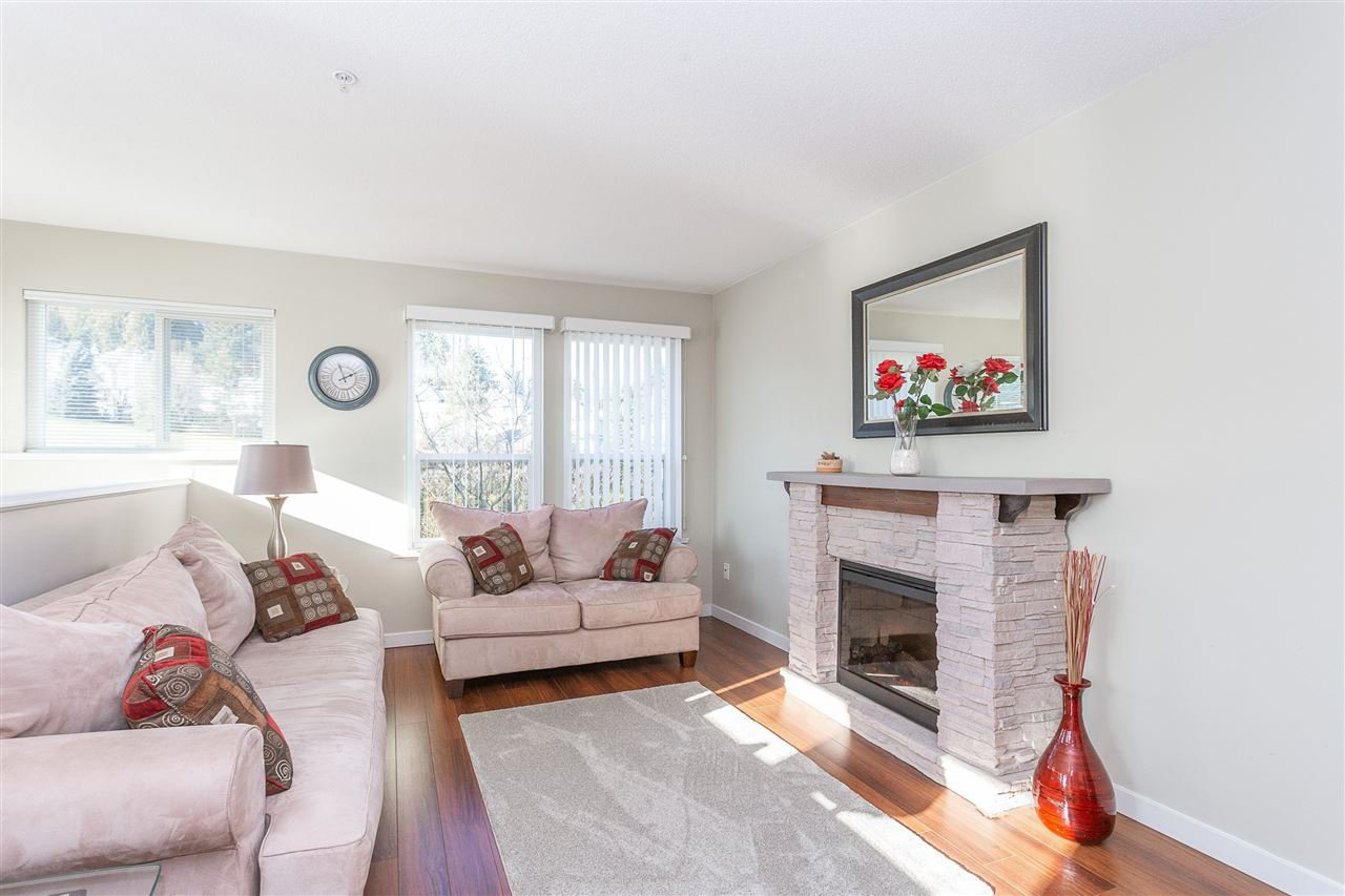 "Photo 2: Photos: 7 1380 CITADEL Drive in Port Coquitlam: Citadel PQ Townhouse for sale in ""CITADEL STATION"" : MLS®# R2338878"
