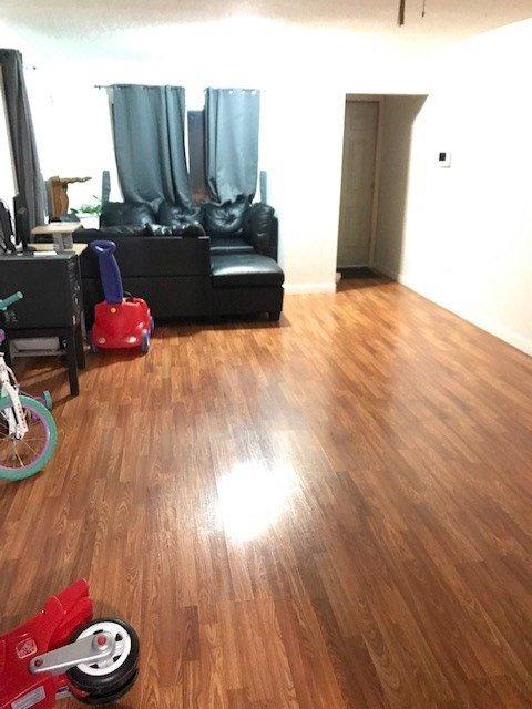 Main Photo: 13920 118 Avenue in Edmonton: Zone 04 House for sale : MLS®# E4145540