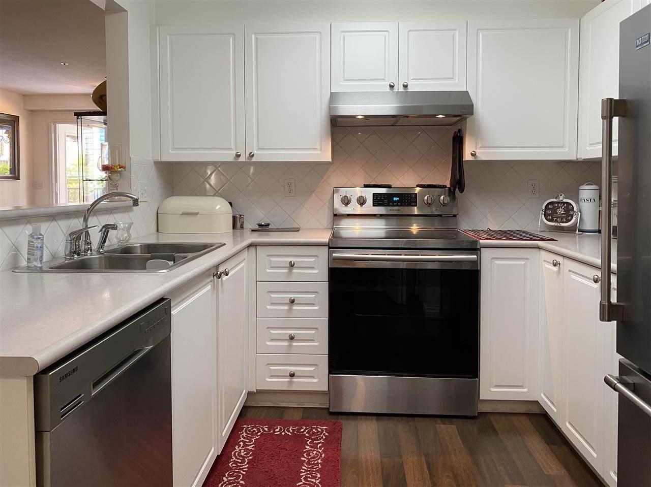 Photo 11: Photos: 304 1369 56 STREET in Delta: Cliff Drive Condo for sale (Tsawwassen)  : MLS®# R2464890