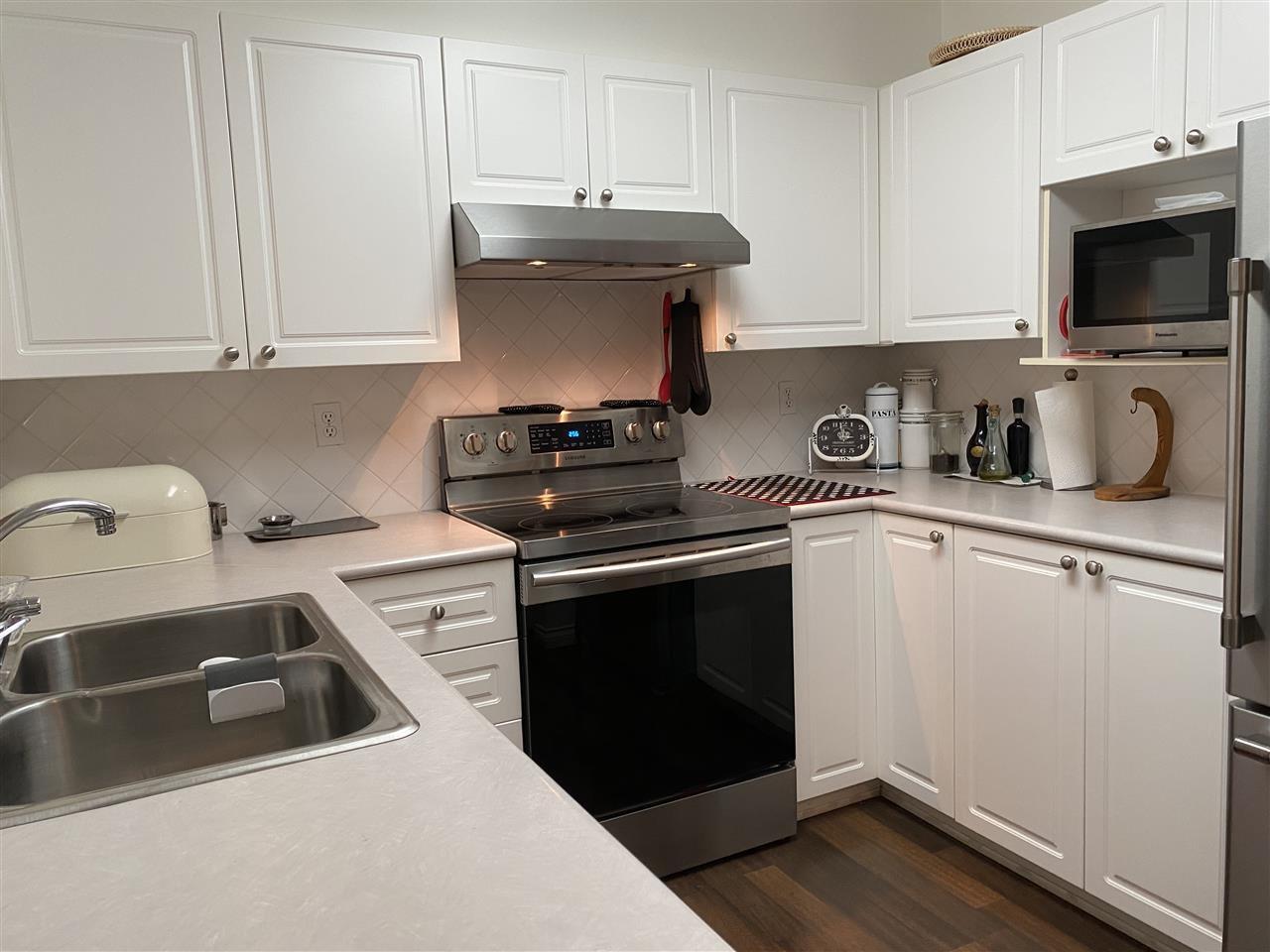 Photo 10: Photos: 304 1369 56 STREET in Delta: Cliff Drive Condo for sale (Tsawwassen)  : MLS®# R2464890