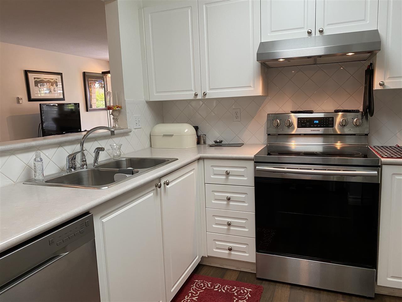 Photo 12: Photos: 304 1369 56 STREET in Delta: Cliff Drive Condo for sale (Tsawwassen)  : MLS®# R2464890