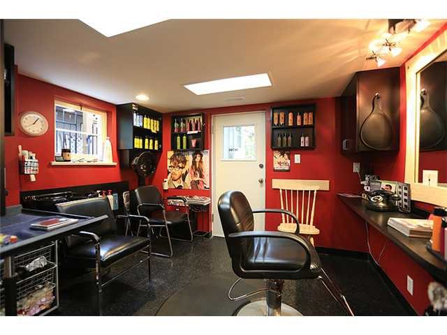 Photo 15: Photos: 929 SIXTH Street in New Westminster: GlenBrooke North House for sale : MLS®# V1049972