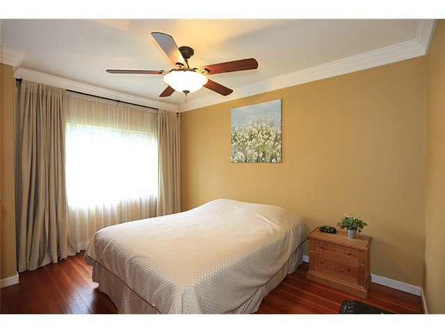Photo 4: Photos: 929 SIXTH Street in New Westminster: GlenBrooke North House for sale : MLS®# V1049972