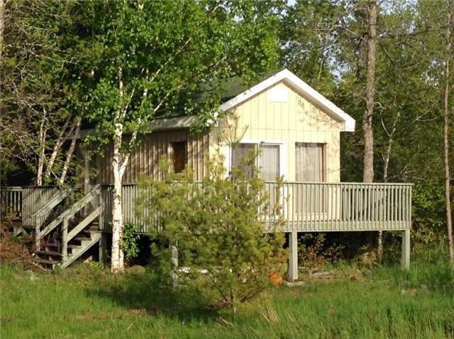 Photo 5: Photos: 88 Granite Road in The Archipelago: House (Sidesplit 3) for sale : MLS®# X3530387