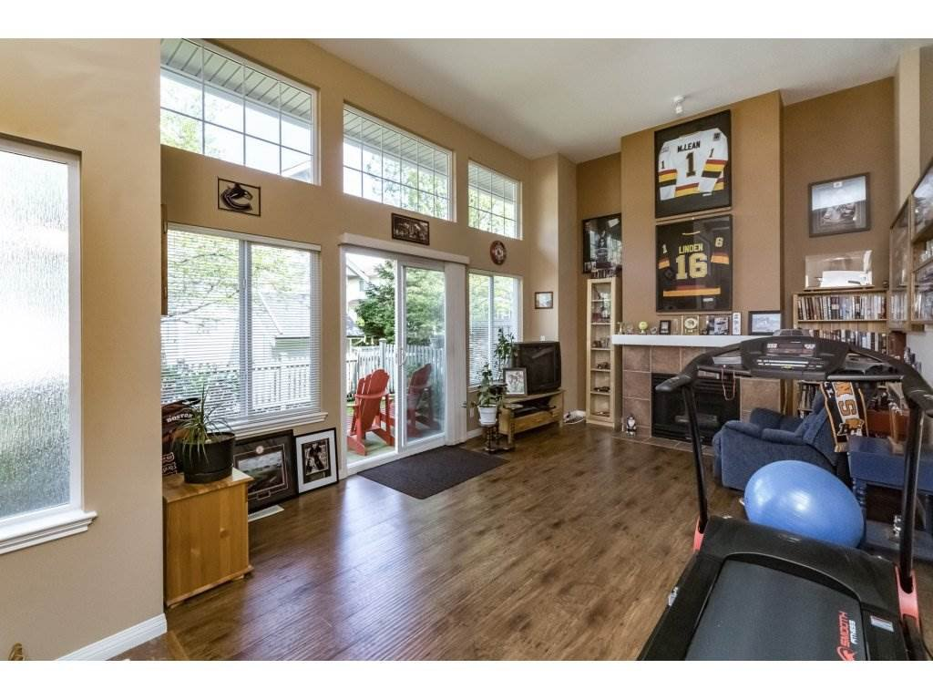 "Photo 15: Photos: 30 23343 KANAKA Way in Maple Ridge: Cottonwood MR Townhouse for sale in ""COTTONWOOD GROVE"" : MLS®# R2164744"