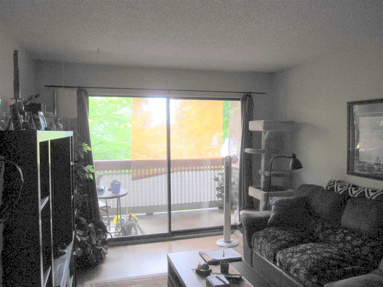 """Photo 7: Photos: 203 109 TENTH Street in New Westminster: Uptown NW Condo for sale in """"LANDGRO MANOR"""" : MLS®# R2181370"""
