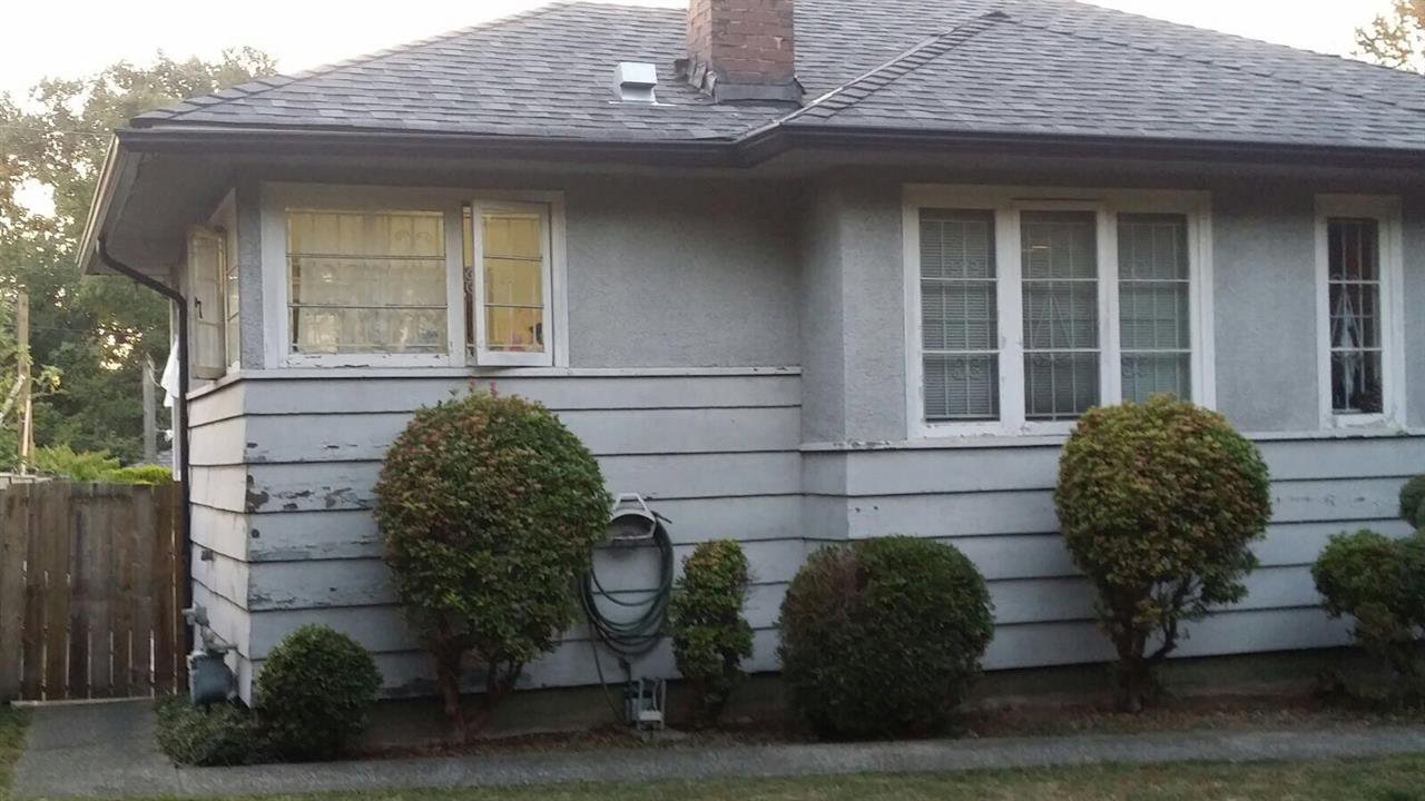 Photo 4: Photos: 4005 NOOTKA Street in Vancouver: Renfrew Heights House for sale (Vancouver East)  : MLS®# R2210023