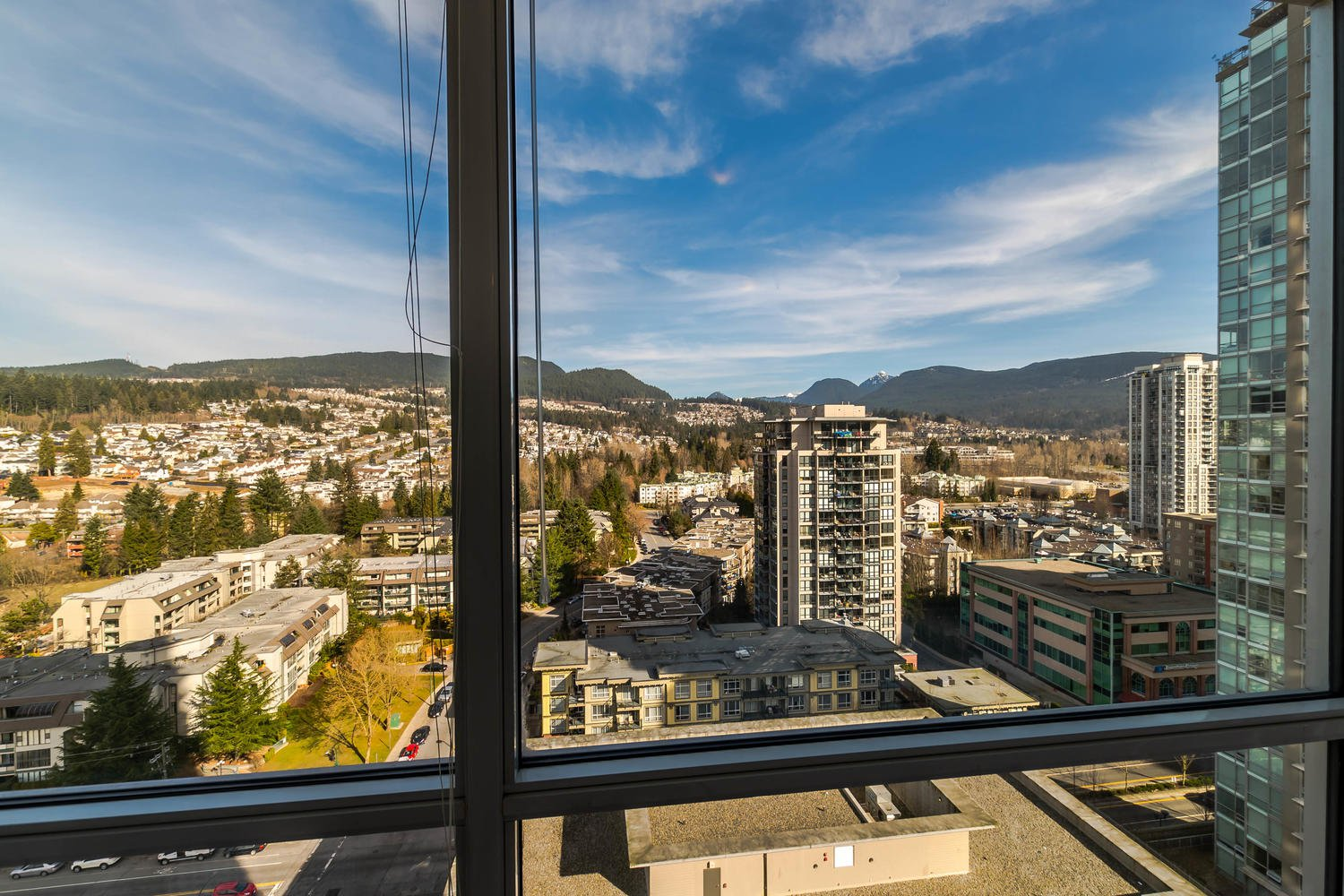 "Photo 19: Photos: 2009 2955 ATLANTIC Avenue in Coquitlam: North Coquitlam Condo for sale in ""OASIS BY ONNI"" : MLS®# R2246938"