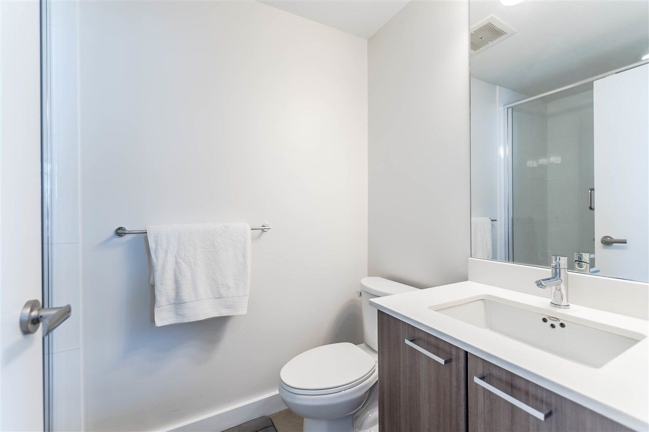 "Photo 37: Photos: 2009 2955 ATLANTIC Avenue in Coquitlam: North Coquitlam Condo for sale in ""OASIS BY ONNI"" : MLS®# R2246938"