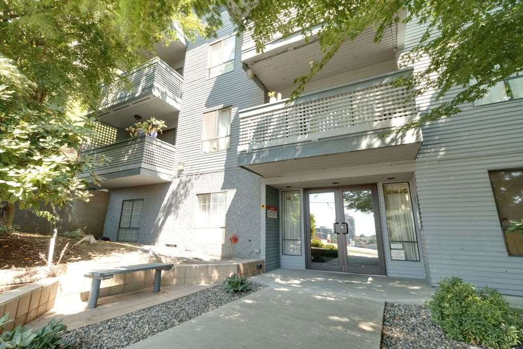 Photo 20: Photos: 304 109 TENTH Street in New Westminster: Uptown NW Condo for sale : MLS®# R2296434
