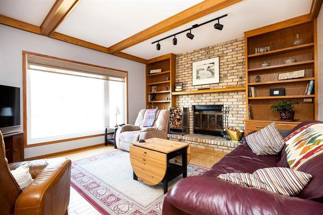 Photo 8: Photos: 19 Cavendish Court in Winnipeg: Linden Woods Residential for sale (1M)  : MLS®# 1909334