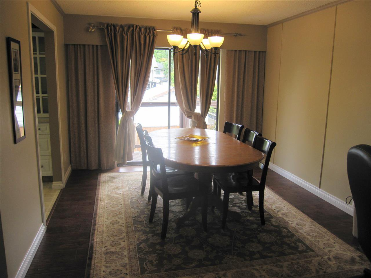 Photo 3: Photos: 21801 DOVER Road in Maple Ridge: West Central House for sale : MLS®# R2369715