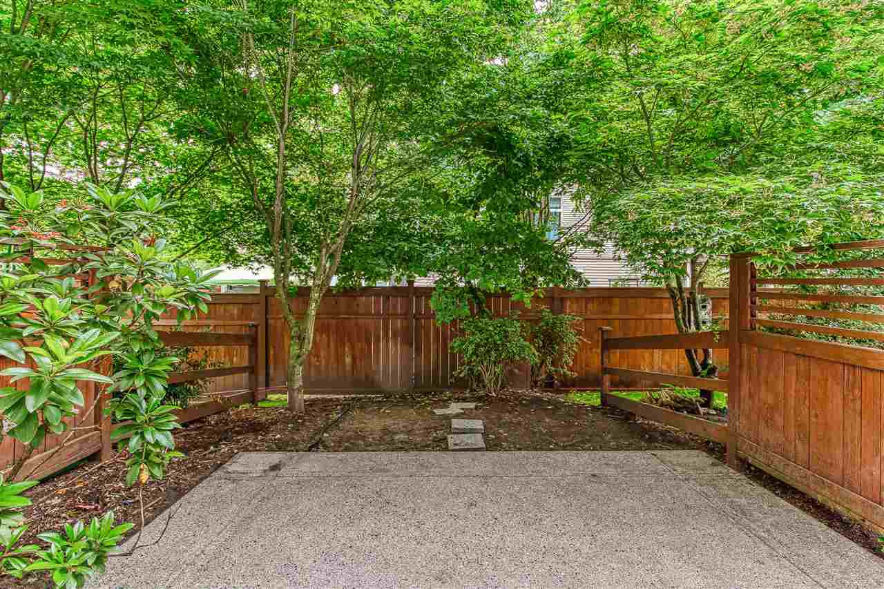 "Photo 19: Photos: 2 7179 201 Street in Langley: Willoughby Heights Townhouse for sale in ""DENIM"" : MLS®# R2385534"