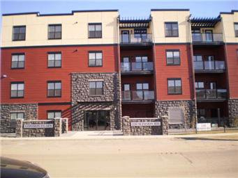 Main Photo: 409 230 Slimmon Road in Saskatoon: Lakewood S.C. Condominium for sale (Saskatoon Area 01)  : MLS®# 393603