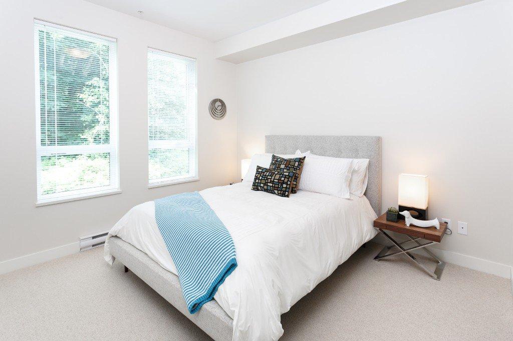 Photo 8: Photos: # 311 15428 31ST AV in Surrey: Grandview Surrey Condo for sale (South Surrey White Rock)  : MLS®# F1422420