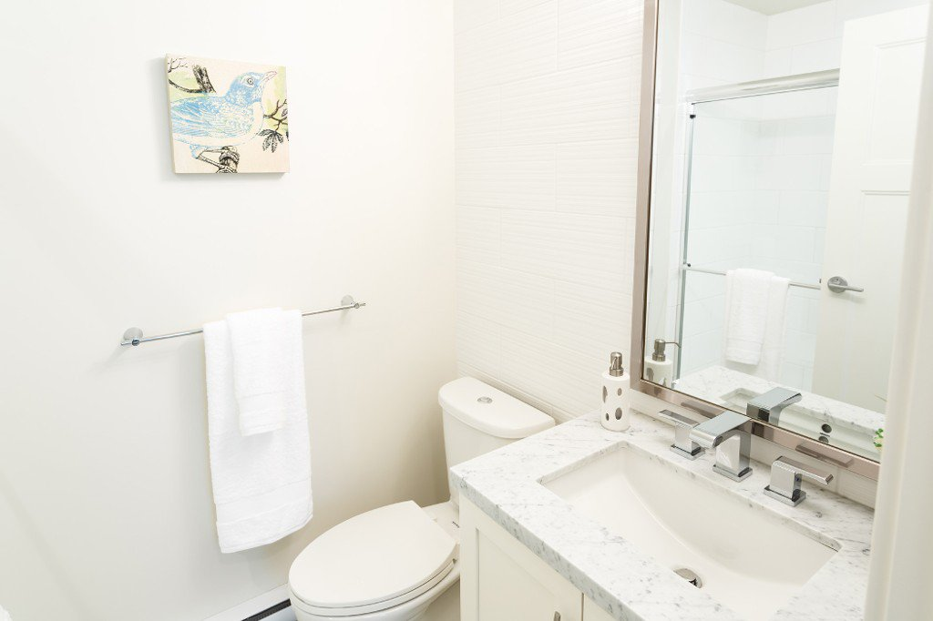 Photo 10: Photos: # 311 15428 31ST AV in Surrey: Grandview Surrey Condo for sale (South Surrey White Rock)  : MLS®# F1422420