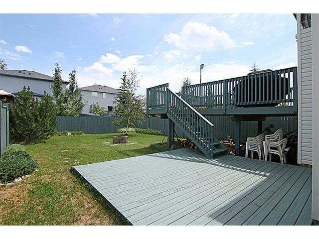 Photo 23: Photos: 142 SHAWBROOKE Green SW in Calgary: Shawnessy House for sale : MLS®# C4019176