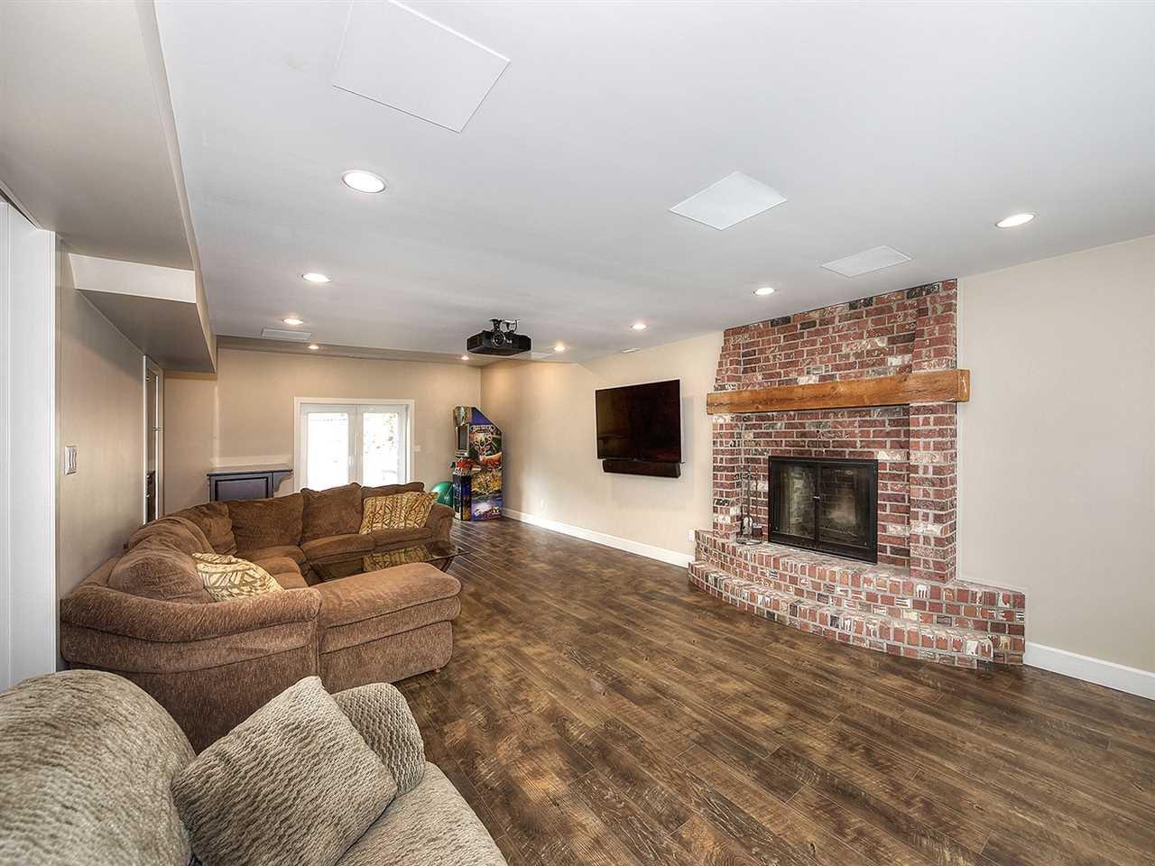 Photo 13: Photos: 1067 WILMINGTON Drive in Delta: Tsawwassen Central House for sale (Tsawwassen)  : MLS®# R2090180