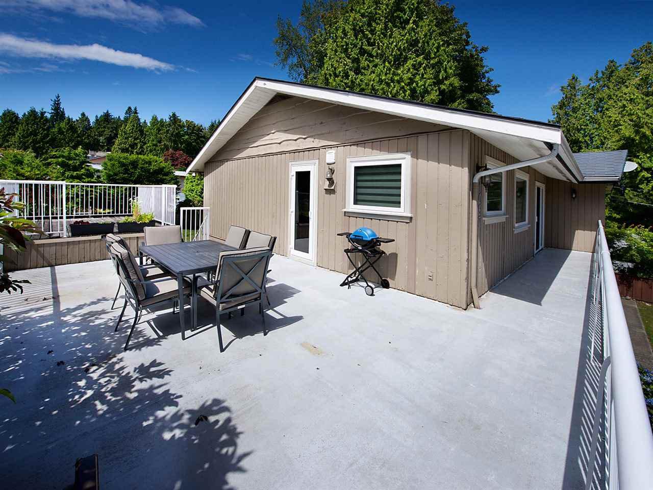 Photo 18: Photos: 1067 WILMINGTON Drive in Delta: Tsawwassen Central House for sale (Tsawwassen)  : MLS®# R2090180