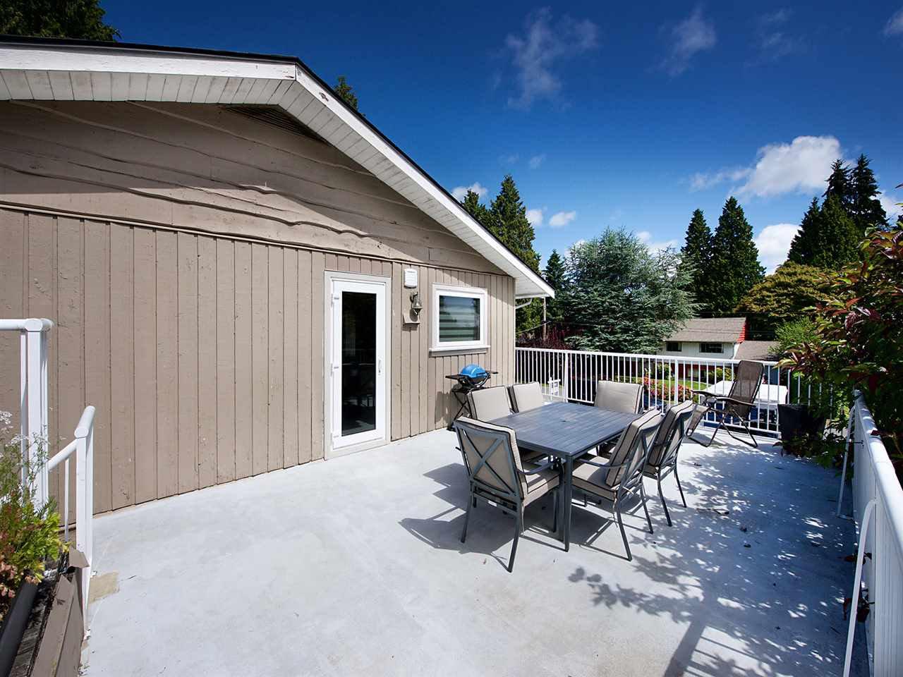 Photo 17: Photos: 1067 WILMINGTON Drive in Delta: Tsawwassen Central House for sale (Tsawwassen)  : MLS®# R2090180